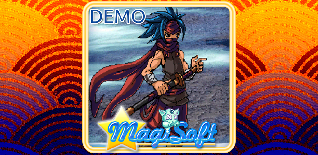 Amazon.com: Ninja Ryus Adventure Demo: Appstore for Android