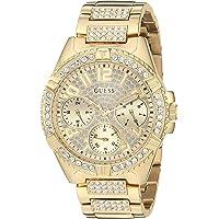 GUESS 40MM Sport Bracelet Watch