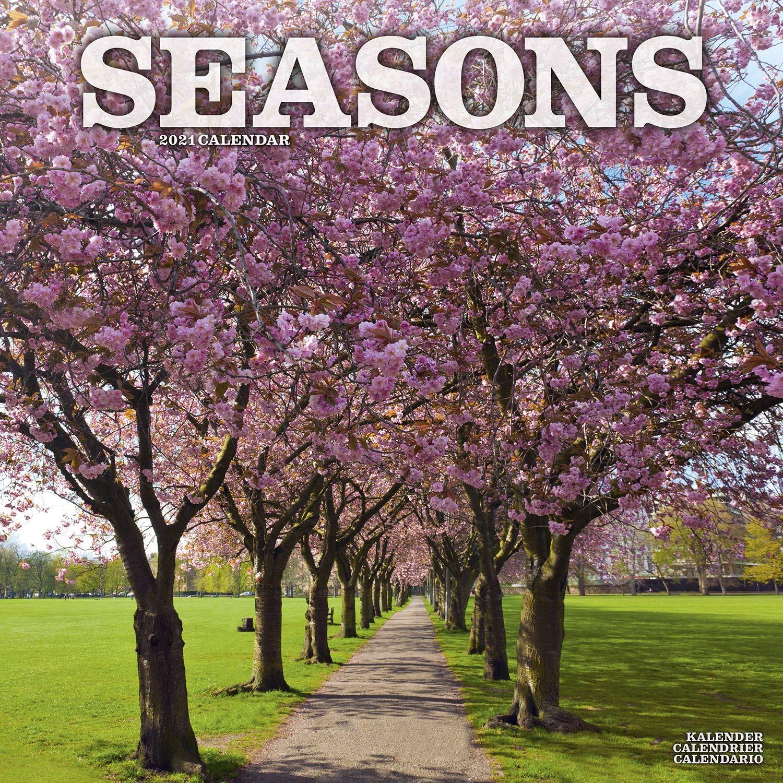 Photography Calendar   Seasons Calendar   Calendars 2020   2021