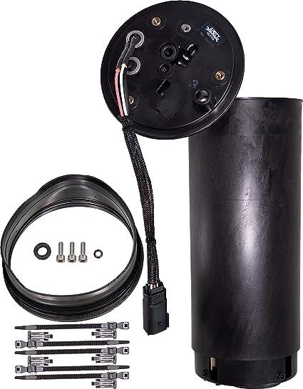lml duramax def tank heater