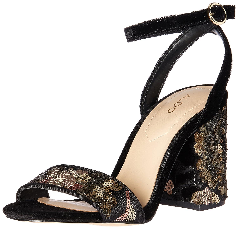ALDO Women's Argenti Dress Sandal