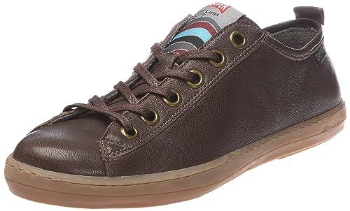 Zapatos deportivos Camper Zapatos deportivos IMAR para mujer