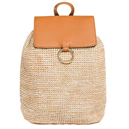 in Ilana Beach Nature Backpack Pieces wtxgFdZqw