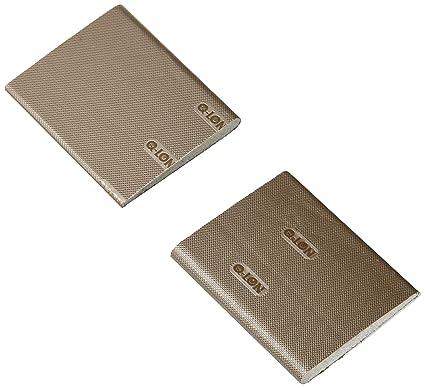 Amazon M D Building Products 51501 Door Corner Seals Brown M D