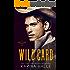 Wild Card (North Ridge Book 1) (English Edition)