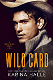 Wild Card (English Edition)