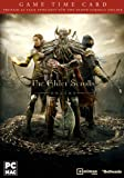 The Elder Scrolls Online - Game Time Card 60 Tage (Nur Für Pc/Mac) [Importación Alemana]