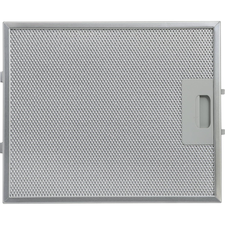 Aeg Filter Grid –  Original Product 4055101671