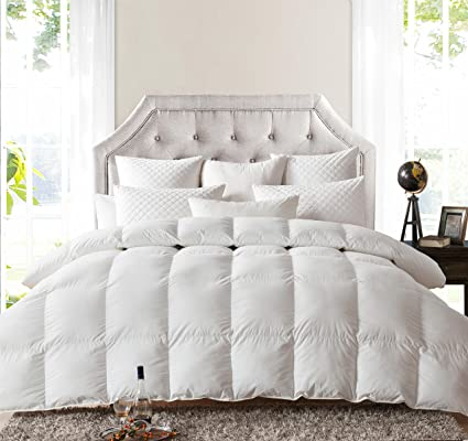 healthy snowman best queen down image king comforter white reviews buying goose and guide cotton size luxury