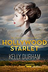 Hollywood Starlet (The Pacific Pictures Series) Kindle Edition
