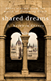 Shared Dreams: Three Stories from the world of Dreaming Death