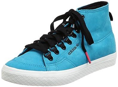 4744201d68569f adidas Originals HONEY HOOK W G50258