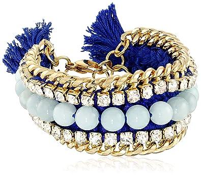 Ettika bracelet giveaways