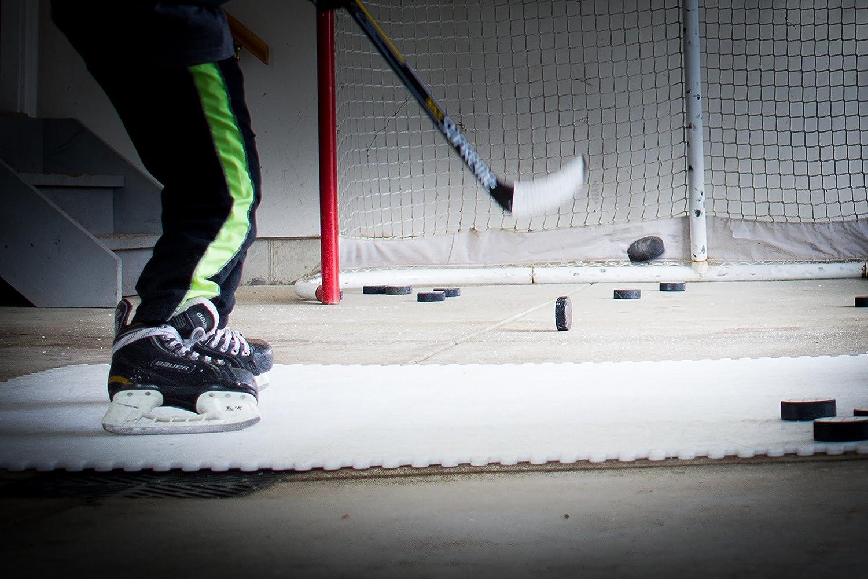 Skate anytime synthetic ice training equipment amazon canada dailygadgetfo Images
