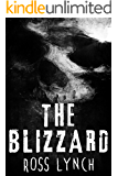 The Blizzard: A Claustrophobic Psychological Horror