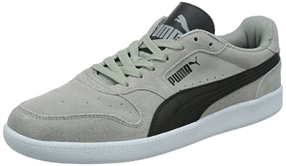 puma icra trainer sd sneaker unisex adulto