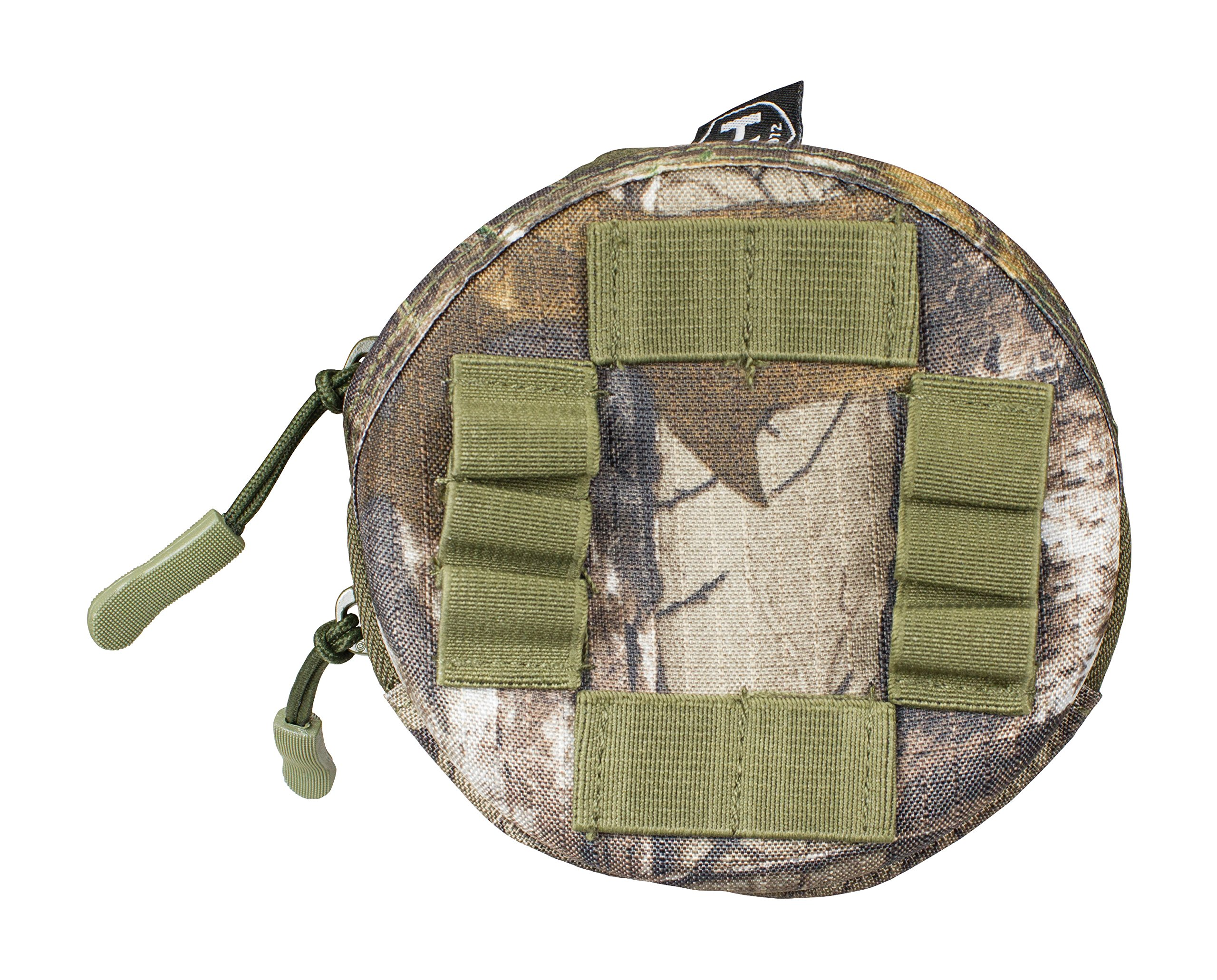 Knight & Hale Turkey Burger Call Pouch