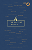 The Shipping Forecast: A Miscellany