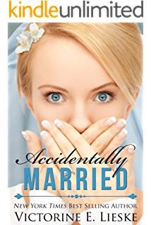Mistakenly married the married series book 3 kindle edition by accidentally married the married series book 1 fandeluxe Choice Image