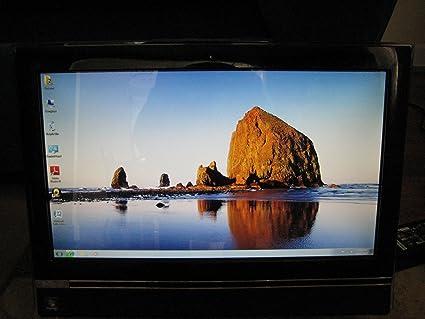 Gateway ZX4300-01e 20