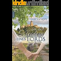 In den Kleidern eines Lords (Romantic Moments 3)