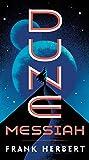 Dune Messiah: 2