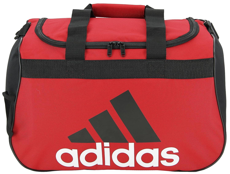 adidas Diablo Small Duffel Bag Agron Inc (adidas Bags) 70369-P