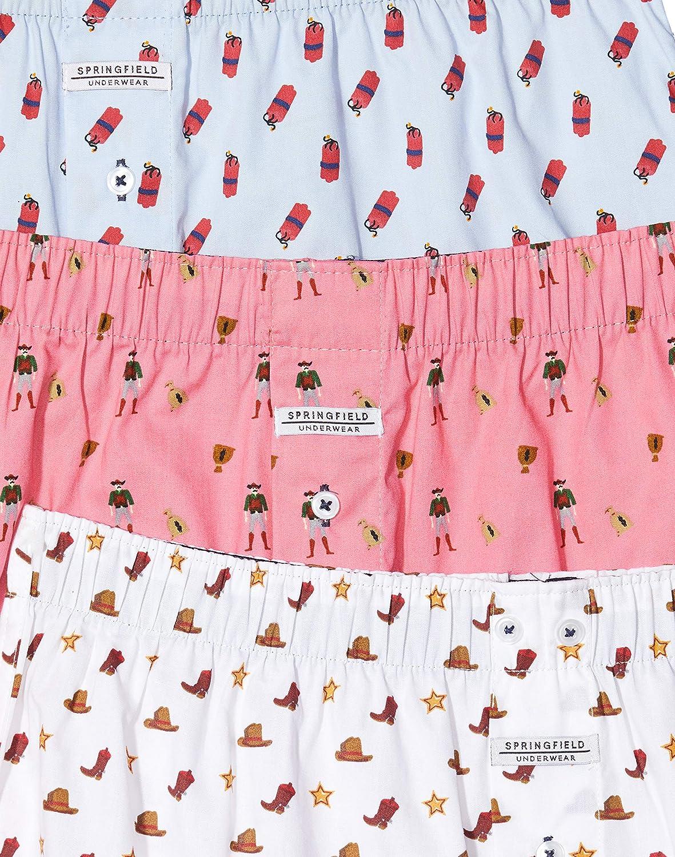 57//14-140 para Hombre Le Coq Sportif Sunglasses Le Coq Sportif Gafas Negro