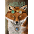 The Long List Anthology Volume 3: More Stories From the Hugo Award Nomination List (The Long List Anthology Series)