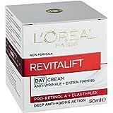 L'OREAL PARIS L'Oréal Paris Revivalist Day Cream, 50 Gram