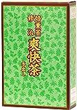 自然健康社 爽快茶・箱 9.5g×30パック カップ出し用