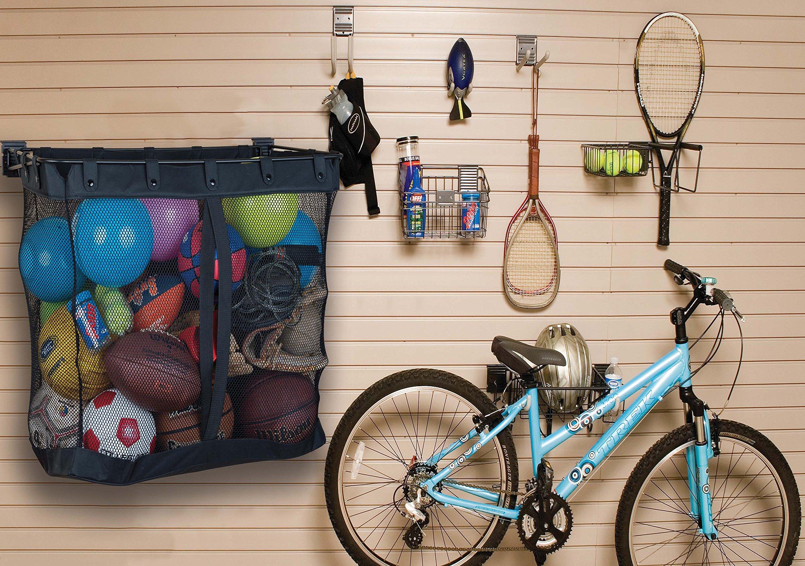 HandiWall Sport Accessory Kit