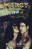 Mercy: Queen's Birds of Prey: Paranormal Shape Shifter Romance (Queen's Birds of Prey Book 1)