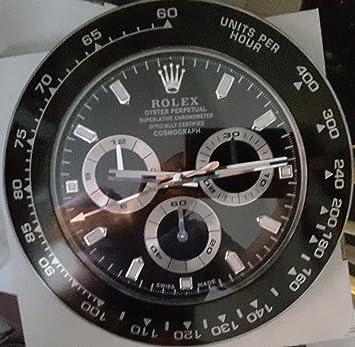f177b4fa7bc Amazon.de  Rolex Daytona Parete Made in Italy