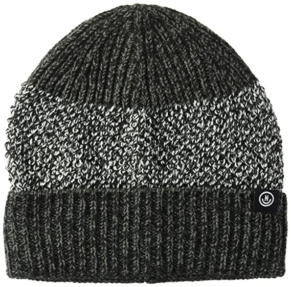 f4d644dea5d Amazon.com  NEFF Men s Scrappy Beanie