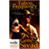 Hell Yeah!: Taboo Frequency (Kindle Worlds Novella) (Smoke, Inc Book 1)
