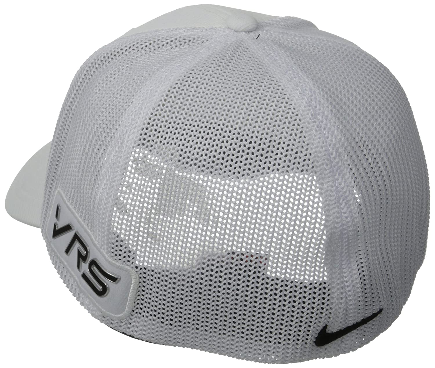 Amazon.com   Nike Tour Flex Fit Cap aba8183efb6