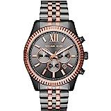 Michael Kors Men's Watch MK8561