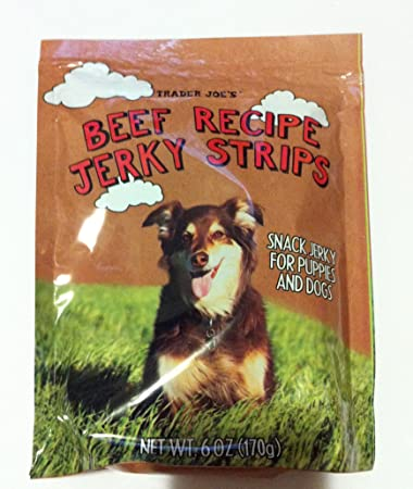 Image result for trader joe's dog treats