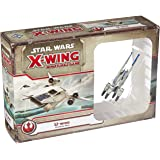 X-Wing U-Wing Expansion Pack Game
