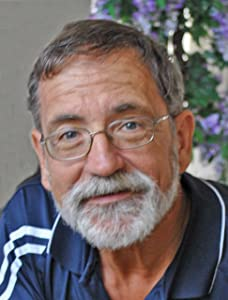 Frederic Martini