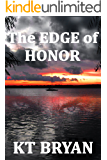 The EDGE Of HONOR: Book TWO (TEAM EDGE 2)