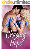 Chasing Hope: A Small Town Second Chance Romance (Harper Family Series Book 2)