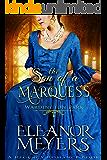 The Son of a Marquess (Wardington Park) (A Regency Romance Book) (English Edition)