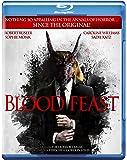 Blood Feast [Blu-ray]