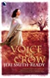 Voice Of Crow (Aspect of Crow)