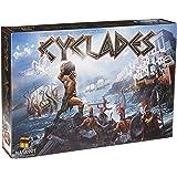 キクラデス(Cyclades)