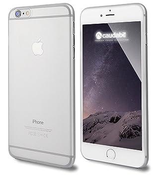 Caudabe Estuche ultradelgado para iPhone 6 Plus / 6S Plus ...
