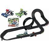 Carrera 20062431 - Go Mario Kart