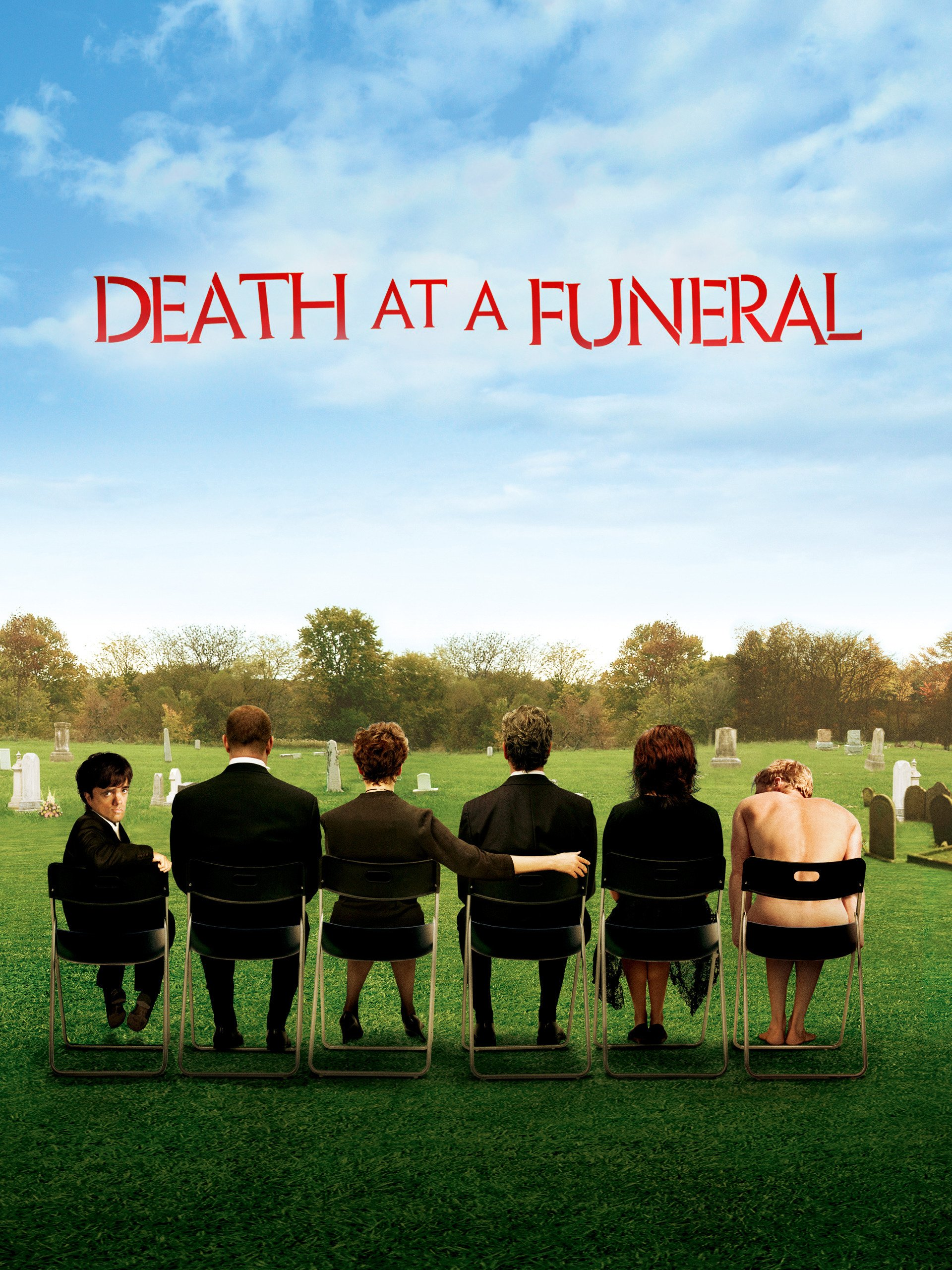 death at a funeral british watch online